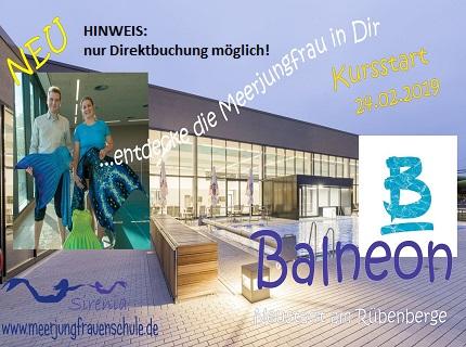 Neustadt a.R. (Balneon)
